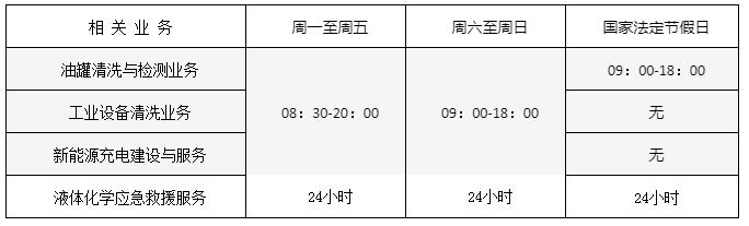 QQ截图20200614095202.png